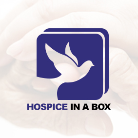 hospice in a box_rev_001